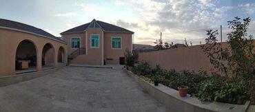 heyet evleri villalar - Azərbaycan: Satılır Ev 175 kv. m, 4 otaqlı
