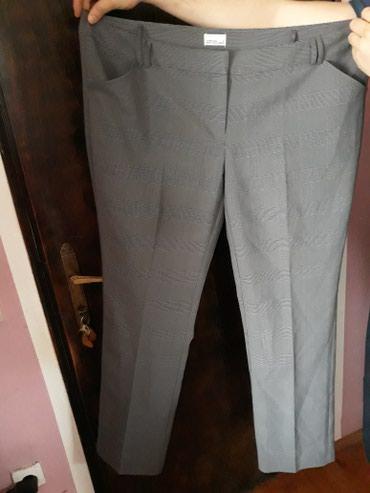 Nove pantalone iz Nemacke,vel.48/50 - Pozega