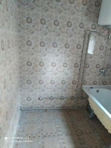 ремонт весов электронных в Кыргызстан: Долгосрочная аренда домов: 100 кв. м, 5 комнат