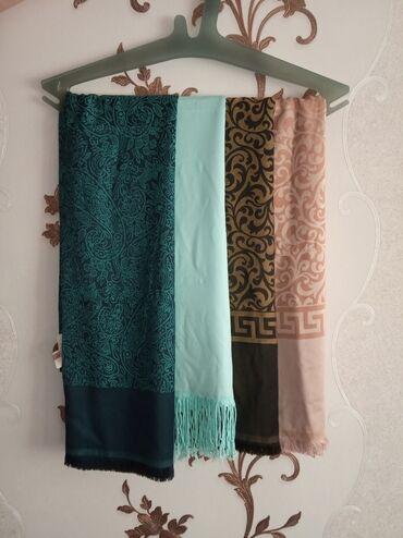 Продаю турецкие новые в отличном качестве шарфы