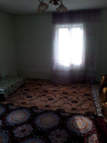 hero 3 kamera в Кыргызстан: Продам Дом 4 кв. м, 3 комнаты