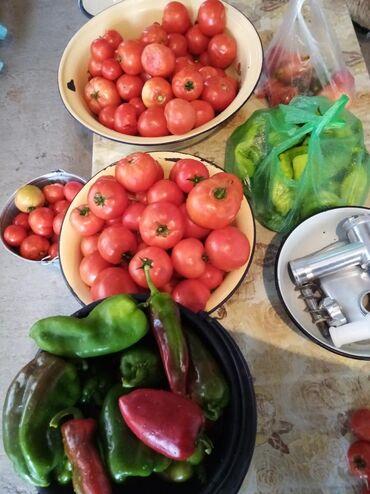 Дом и сад - Беловодское: Продаю зимние салаты несколько разновидностей. Салаты делаю сама со св