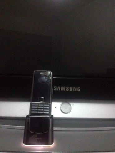 Bakı şəhərində Nokia 8800 Art. Ideal veziyetdedir.orjinal. Ilk sahibiyem.