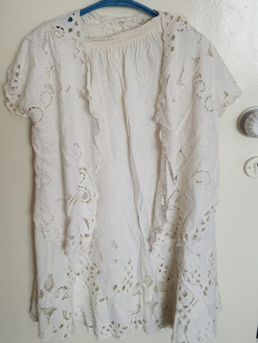 Продам индийский костюм,размер 52-54 в Бишкек