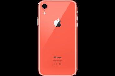 apple iphone 5 - Azərbaycan: Apple iPhone XR (3GB,256GB,Coral)Məhsul kodu: Kredit kart sahibləri 18