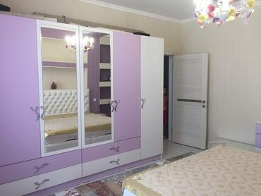 Продается квартира: 4 комнаты, 115 кв. м