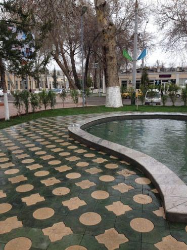 Колаби мазайка фурушм в Душанбе - фото 6