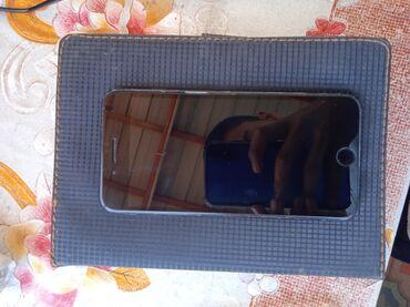Электроника - Узген: IPhone 7 Plus   128 ГБ   Черный Б/У   Гарантия