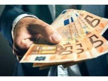 Ostalo | Gornji Milanovac: Trebate li hitan zajam? po kamatnoj stopi od 3%. Ako je odgovor da