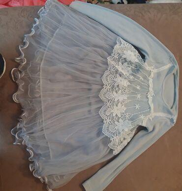 Девочковая платья 3-4годика Срочно продаётся!!!