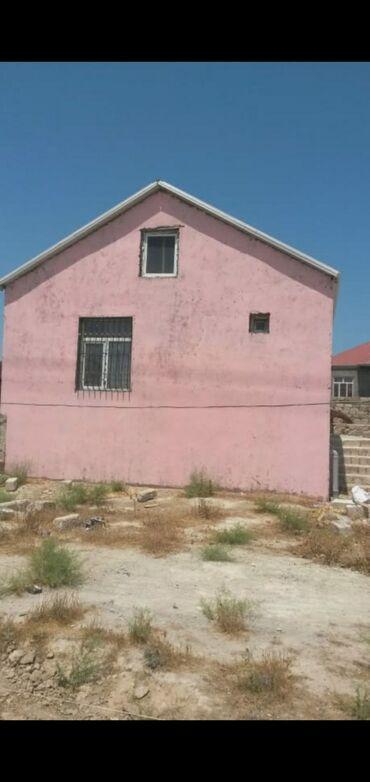 - Azərbaycan: Satılır Ev 70 kv. m, 2 otaqlı
