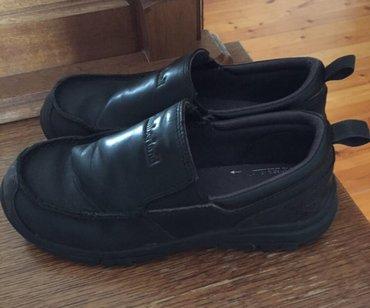 детская антиварусная обувь в Азербайджан: Обувь в хорошем состоянии, 35 размер