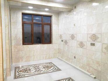 чехол asus fonepad 7 в Азербайджан: Продается квартира: 2 комнаты, 70 кв. м