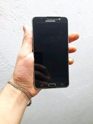 Xızı şəhərində Galaxy j7(2016) karopka...
