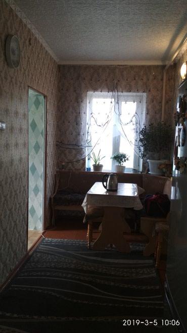 продам дом беловодск в Кыргызстан: Продам Дом 70 кв. м, 5 комнат