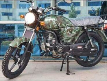 Motosiklet və mopedlər - Azərbaycan: Moped kreditləkuba x-boss mopedlər nəğd və ya kreditlə. Tək şəxsiyyət