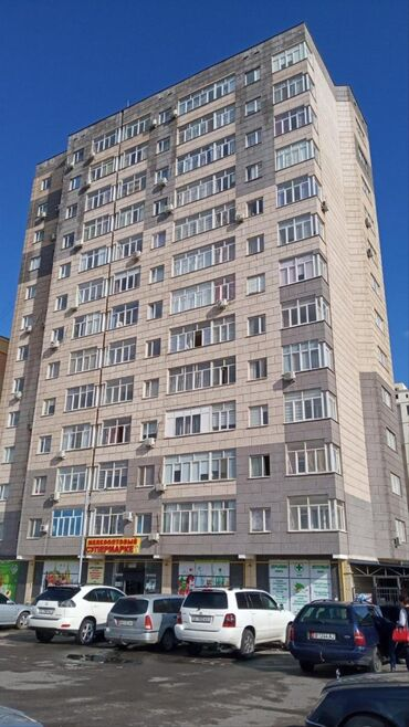 Продается квартира: 3 комнаты, 90 кв. м