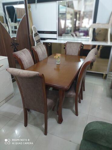 Kafe ucun stol stul satilir - Азербайджан: Stol stul