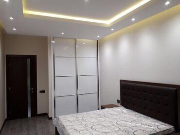 hd 1500 в Азербайджан: Сдается квартира: 2 комнаты, 250 кв. м, Баку