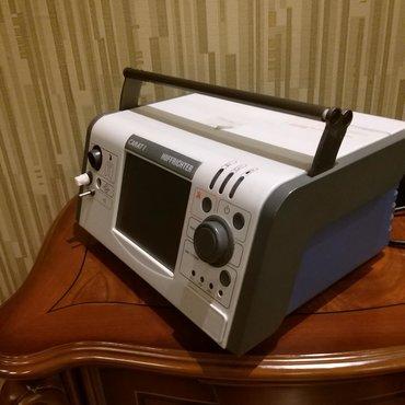 qulaq-esitm-aparati - Azərbaycan: Mini IVL aparati satilir. Cantada dawimaqda olur. Zaryatka saxlayir