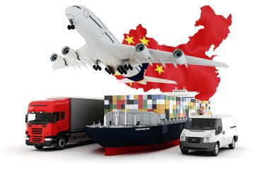 Just Supply Chain Service(Shenzhen) Co.,Ltd имеет честь в Душанбе