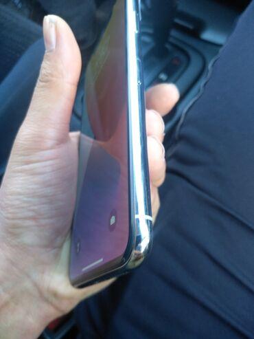 Б/У IPhone 11 Pro Max 256 ГБ Белый