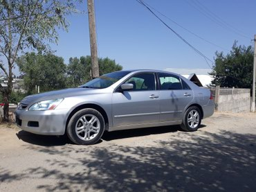Honda Accord 2006 в Ош