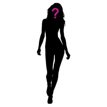 Модельное агентство Queen Models в поисках в Бишкек
