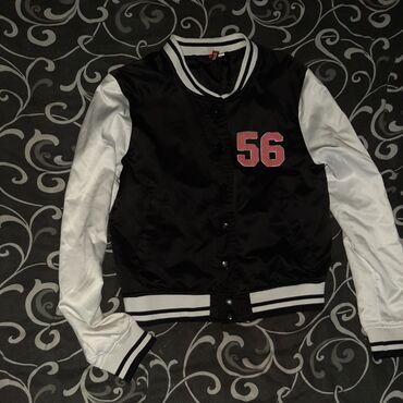 Sport i hobi - Veliko Gradiste: Muska decija jaknica,broj 14,nikad nosena