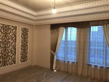 тёплые полы видов монтаж в Кыргызстан: Оклейка стен и потолков обоямиПокраскаШпатлёвкаМонтаж гипсокартона