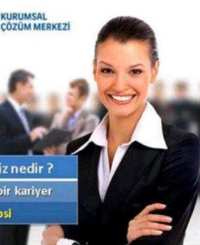 Bakı şəhərində elektronika mehsulari satiw merkezine satiw temsilcisi xanim ve ya bey