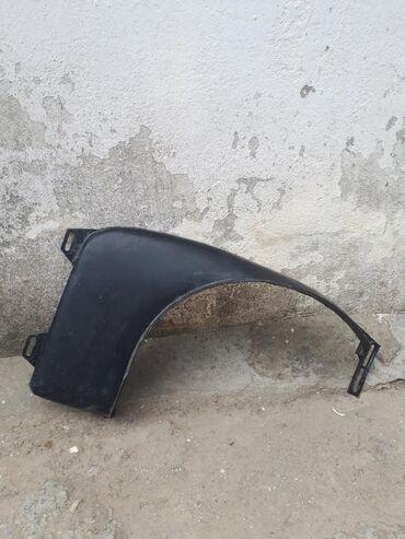 zapchasti 2106 в Азербайджан: Vaz 2106 per ve duffuzor