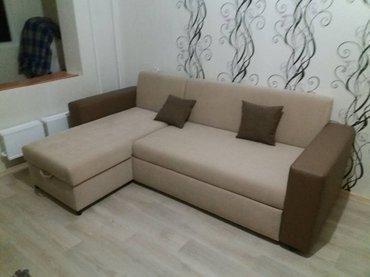 АКЦИЯ !!!Угловой диван, ВСЕГО ЗА 27000 СОМ, в Бишкек