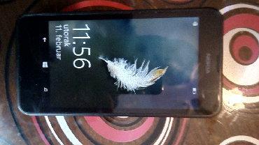 Nokia 3120 - Srbija: Mobilni telefon NOKIA lumia 630