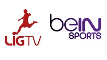 Bakı şəhərində Digitürk .LIG TV.Bein Sport HD resiver +kart 1 il abune daxil olmaqla