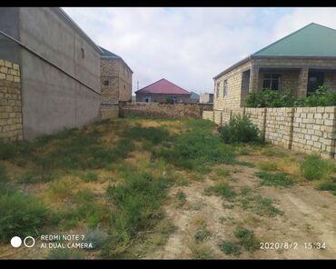 Недвижимость - Джейранбатан: Продам 3 соток от собственника