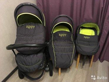 Б/у детские коляски бишкек, привозные с европы!!! в Бишкек