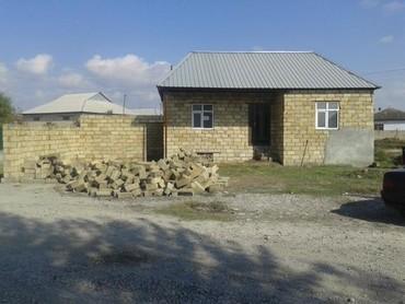 goycay - Azərbaycan: Satış Evlər mülkiyyətçidən: 300 kv. m, 2 otaqlı