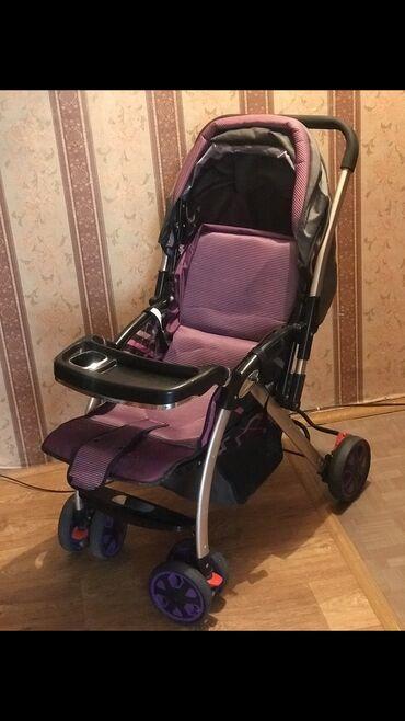 снять девушку в бишкеке in Кыргызстан | СНИМУ КВАРТИРУ: Продается прогулочная коляска. В отличном состоянии. Складывается, ест