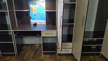 Мебель из российского материала производство фабрики Альянс,в хорошем