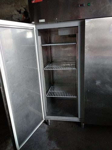 Оборудование для бизнеса в Джалал-Абад