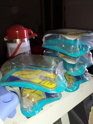 Кухонные принадлежности в Токмак: Масленки от 30с