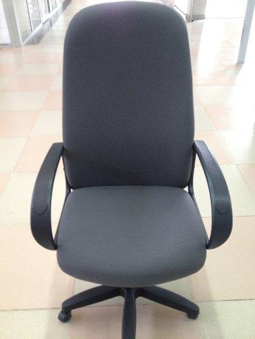 """Офисное кресло """" Дипломат"""" производство Россия! в Бишкек"""