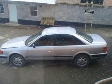Audi A4 1991 в Нарын