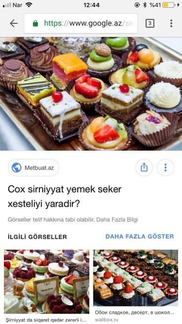 Bakı şəhərində Sinyat  evinde kasir xanim teleb olunur emek haqi 350 azn  iw qiragiki