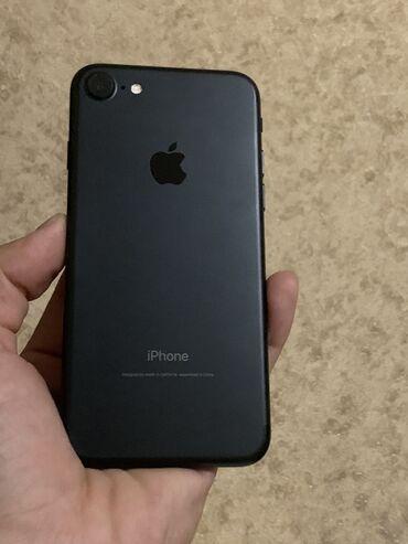 Скупка IPhone 6s 7 8 8 plus 10 10s 10r Расценки смотря по состоянию По