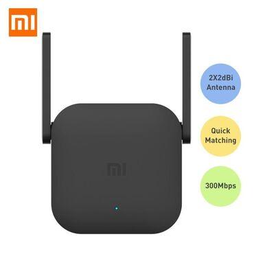 meyvə qurudan avadanlıq - Azərbaycan: Wi-Fi -ın zəif olmağından bezmisiniz? Mi Wi-Fi Range Extender Pro, şəb