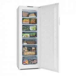 Elektronika Sumqayıtda: Klarstein firmasının dondurucusu. 170sm uzunluğu var. çox keyfiyyətli