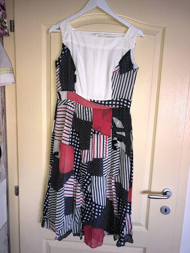 Haljine | Jagodina: Mona haljina