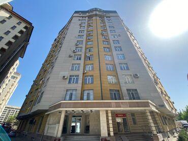 Продается квартира: Элитка, Филармония, 3 комнаты, 125 кв. м
